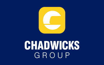 CHADWICKS GROUP (FORMERLY GMROI) TAKES ON FOUR PEAKS CHALLENGE FOR FOUR IRISH CHARITIES.